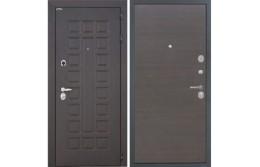 Обзор металлических дверей «Сенатор»  - преимущества и недостатки
