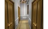 Двери в коридор