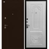 Входные двери Классика