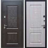 Входные двери «Престиж»