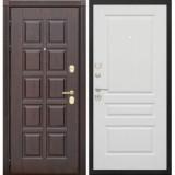 Входные двери «Порте»