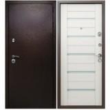 Входные двери «Прованс»