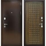 Входные двери «Горизонт»