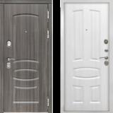 Входные двери Соната