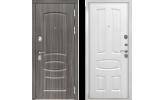 Двери Соната