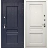 Входные двери «Модерн»