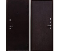 Входная дверь Йошкар Ола 8
