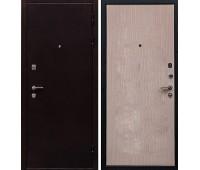 Входная дверь Йошкар Ола 9