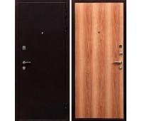 Входная дверь Йошкар Ола 10