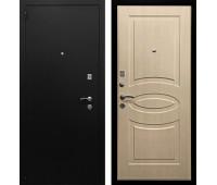 Входная дверь Йошкар Ола 11