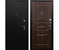 Входная дверь Классика 12
