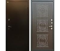 Входная дверь Классика 14