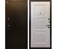 Входная дверь Классика 15