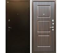 Входная дверь Классика 17