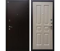 Входная дверь Классика 18