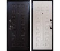 Входная дверь Трио 4