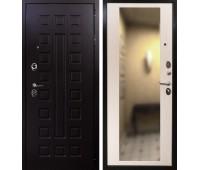 Входная дверь Трио 6
