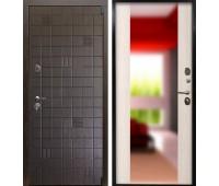 Входная дверь Трио 11