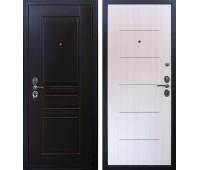 Входная дверь Трио 12