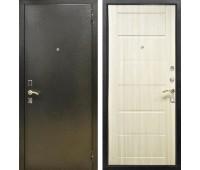 Входная дверь Горизонт 10