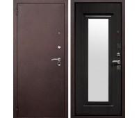 Входная дверь Горизонт 12