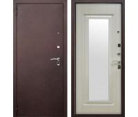 Входная дверь Горизонт 13