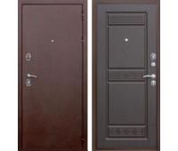 Входная дверь Горизонт 16