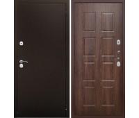 Входная дверь Горизонт 17