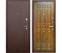 Входная дверь Горизонт 18
