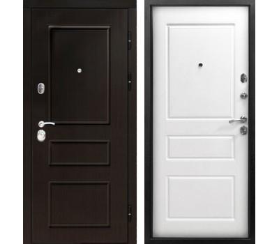 Входная дверь Горизонт 27