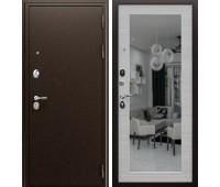 Входная дверь Лофт 7