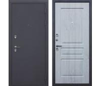 Входная дверь Лофт 35