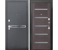 Входная дверь Порте 10