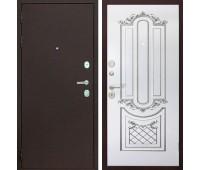 Входная дверь Порте 13