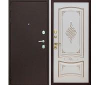Входная дверь Порте 15