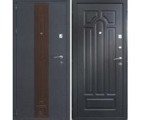 Входная дверь Порте 18