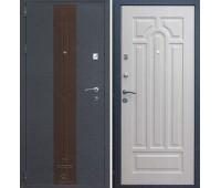 Входная дверь Порте 19