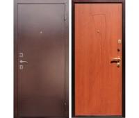 Входная дверь Престиж 10