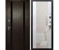 Входная дверь Престиж 100