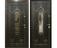 Входная дверь Престиж 101
