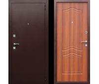Входная дверь Соната 1