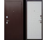 Входная дверь Соната 10