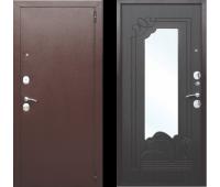 Входная дверь Соната 11