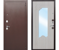 Входная дверь Соната 12