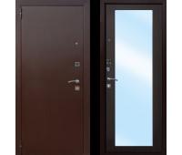 Входная дверь Соната 13