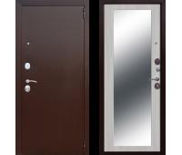 Входная дверь Соната 14