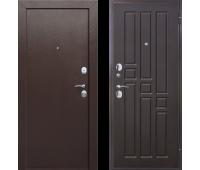 Входная дверь Соната 15