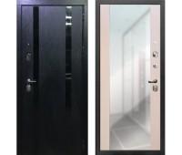 Входная дверь Мега 2