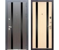 Входная дверь Мега 3
