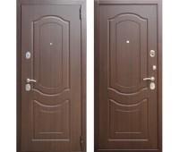 Входная дверь Мега 5